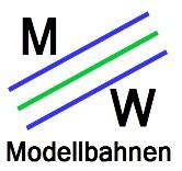 MW-Moba